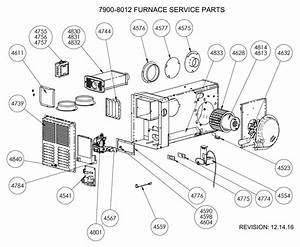 Atwood Furnace Parts Diagram Pollak Wiring Diagram