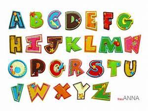 Kleine Rechnung Mit 4 Buchstaben : arbeitsblatt vorschule bindewort mit 4 buchstaben ~ Themetempest.com Abrechnung