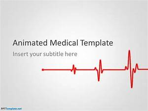 free medicine ppt template With free medical themed powerpoint templates