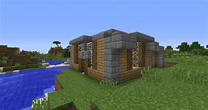 I need interior building ideas for my house? - Survival ...