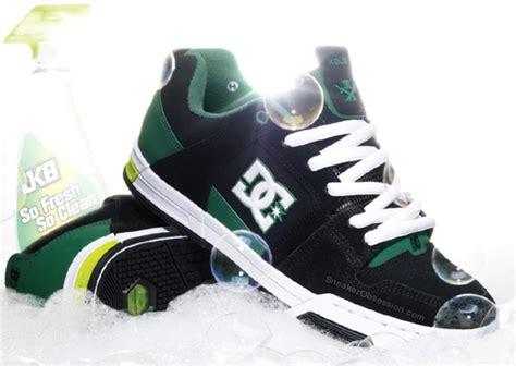 dc dc shoes photo  fanpop