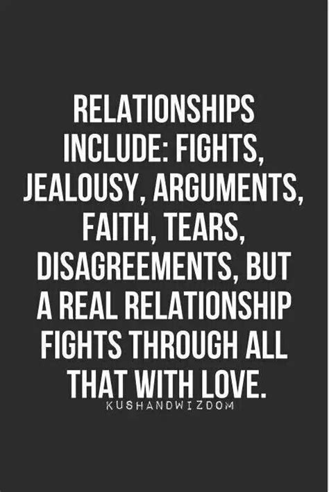 Real Relationship Memes - pinterest the world s catalog of ideas