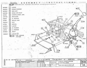 Engine Diagram View