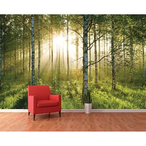Download Feature Wall Wallpaper Murals Gallery. Anime Banners. Earth Wind Fire Signs Of Stroke. November 11 Signs Of Stroke. 25 Year Logo. Endocrine Signs. Max Banners. Crown Decals. Font Decals