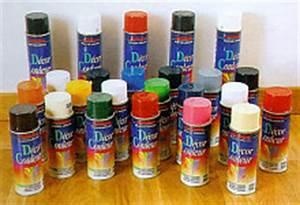 Bombe Peinture Pas Cher : peinture en bombe pas cher ~ Melissatoandfro.com Idées de Décoration