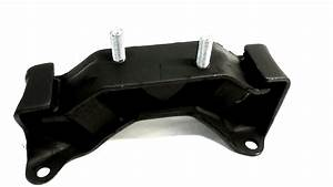 41022ac180 - Manual Transmission Mount