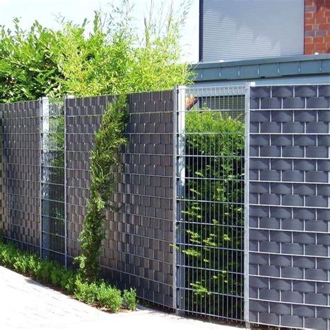 terrassenuberdachung sonnensegel garten sichtschutz typ royal pflanzen ideen stein