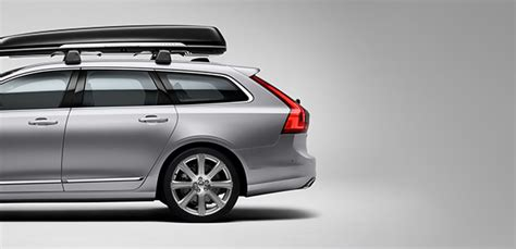 Volvo Parts And Accessories by Oem 2001 Volvo Parts And Accessories Volvo Canada