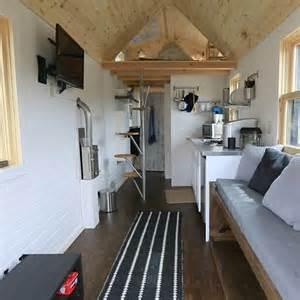tiny homes interiors massachusetts tiny house interior b tiny house inspirations house interiors