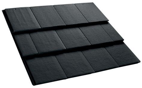 Monier Roof Tile Colours by Horizon Monier Roof Tiles