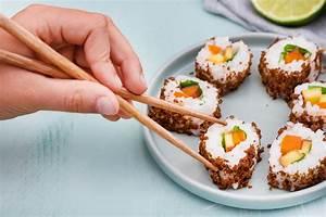 Sushi Selber Machen : sushi selber machen s es sushi kochm dchen ~ A.2002-acura-tl-radio.info Haus und Dekorationen