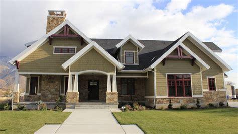 style homes exterior paint colors exterior paint exles