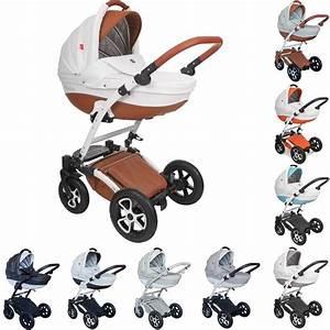 Günstige Kombikinderwagen Mit Babyschale : torero eco kombi kinderwagen 2in1 mit babywanne sportwagenaufsatz buggy oder 3in1 ~ Watch28wear.com Haus und Dekorationen