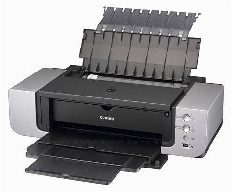 canon professional new canon professional quality inkjet printers digital