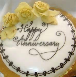 5 year wedding anniversary ideas happy anniversary cake to make anniversary special