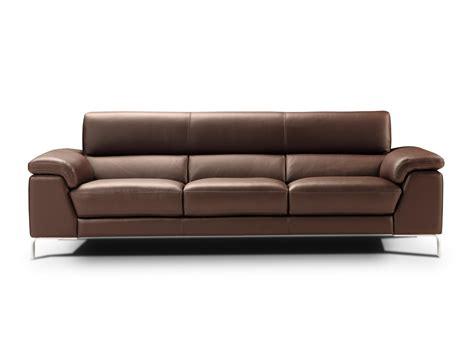 New Sofa Designs  Wilson Rose Garden