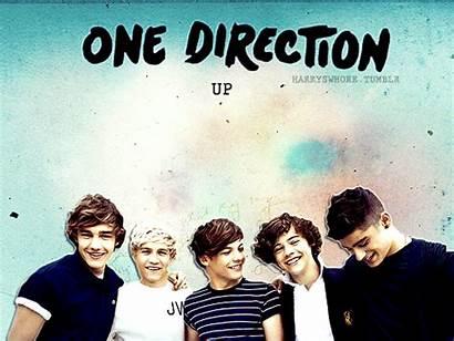 Direction 1d Fanpop