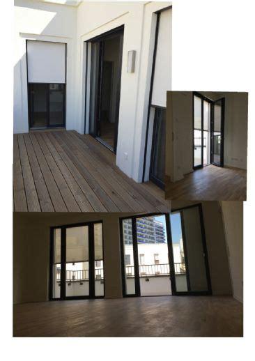 Wohnung Mieten Berlin Dachterrasse by Sehr Sch 214 Ne Wohnung Mit Dachterrasse Sehr Ruhige