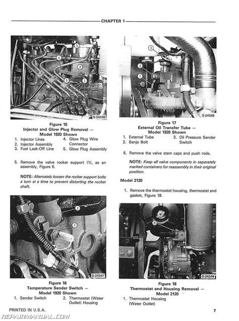 ford   service manual    ebay