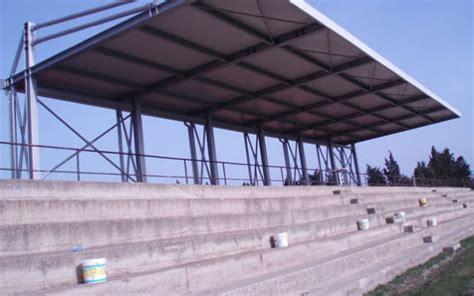 capannoni prefabbricati sardegna prefabbricati metallici in sardegna