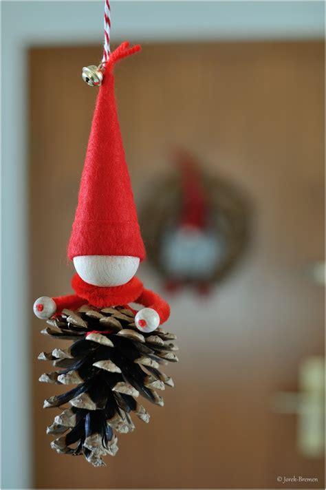 joreks weihnachtsbastelseite