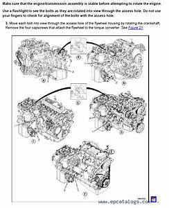 Yale A910 Truck Pdf Parts And Service Manuals