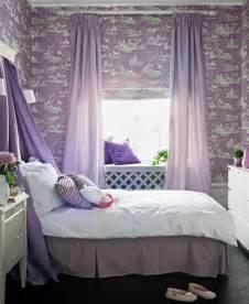 Purple Bedroom Ideas Purple Bedroom Ideas Terrys Fabrics 39 S
