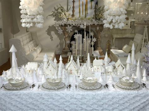 A Gorgeous All White Christmas Tablescape B Lovely Events. Children's Christmas Decorations To Make Uk. Beautiful Christmas Mantel Decorations. Simple Christmas Decorations For The House. Christmas Decorations For Cubicles Photos. Easy To Make Christmas Decorations For Bedrooms. Christmas Decorations Using Candles. Children's Christmas Party Themes Ideas. Exterior Tree Christmas Decorations