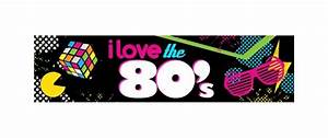 80s Party Supplies 80s Party Themes & Decorations 80s