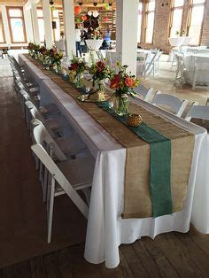 rustic country themed graduation party graduation