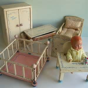 Doll Nursery Furniture by Baby Doll Nursery Furniture Woodworking Projects Amp Plans