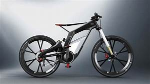 Best Electric Bicycles In India 2020  Today