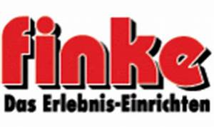 Möbelhaus Finke Erfurt : m bel finke und die preisrebellen m bel ~ Pilothousefishingboats.com Haus und Dekorationen