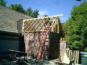 what is an a frame house skillz construction gallery of bath kitchen remodels