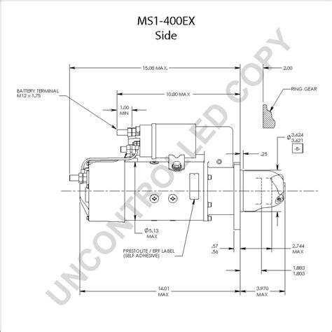 400ex wiring diagram 20 wiring diagram images wiring