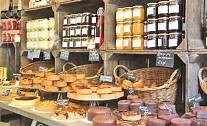 Maastricht Shopping öffnungszeiten : shoppen in maastricht gesch fte l den ~ Eleganceandgraceweddings.com Haus und Dekorationen