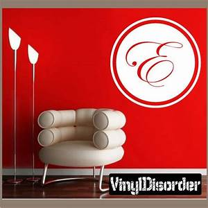 pinterest o the worlds catalog of ideas With cursive letter stickers for wall