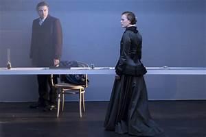 Theatre Poche Montparnasse : th tre le charme d 39 une soir e au poche montparnasse ~ Nature-et-papiers.com Idées de Décoration