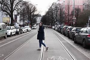 Erfahrungen Mit Meinschrank De : meine erfahrungen mit kilenda dem shop zum mieten von mode chocoflanell ~ Markanthonyermac.com Haus und Dekorationen