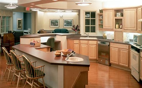 kitchen area design dining areas kitchens and health vic 2192
