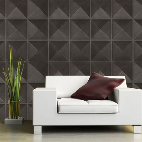 tiles  sq ft  textured wall panels textured wall