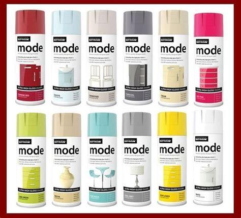 8 best rust oleum colors images pinterest color palettes color schemes and primer spray paint