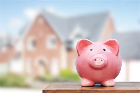 achat de maison 15 conseils pour bien acheter votre maison au qu 233 bec