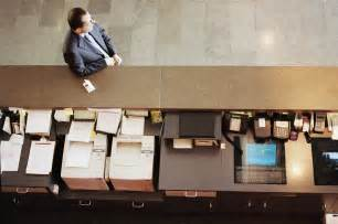 marriott hotel mobile app nixes front desks aimed at millennial travellers