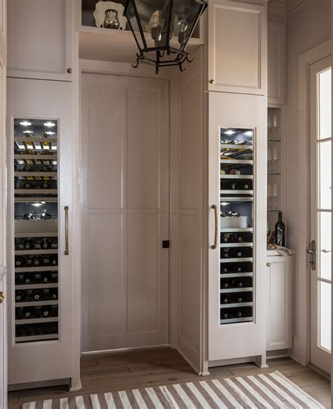 kitchen cabinet columns south carolina house design home bunch interior 2421