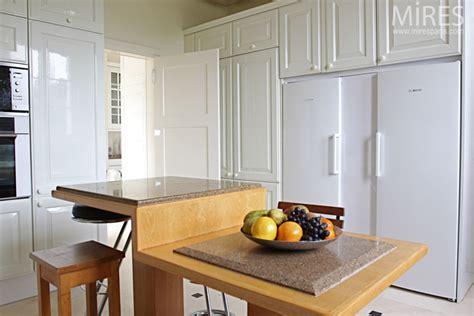 table de cuisine originale photos de conception de