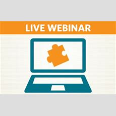 Join Us For A Live Webinar!  Easyling Translation Proxy