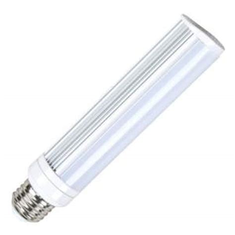 maxlite 95621 tubular led light bulb