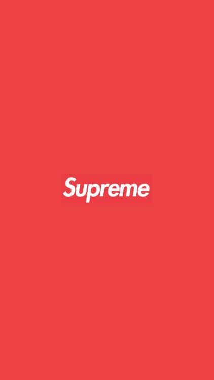 adidas lockscreen tumblr