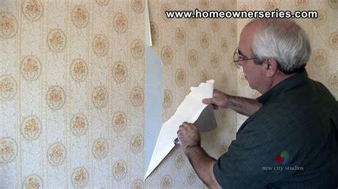 fix drywall removing wall paper drywall repair